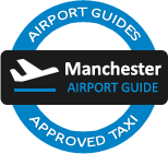 Approved Manchester Airport Guide Supplier